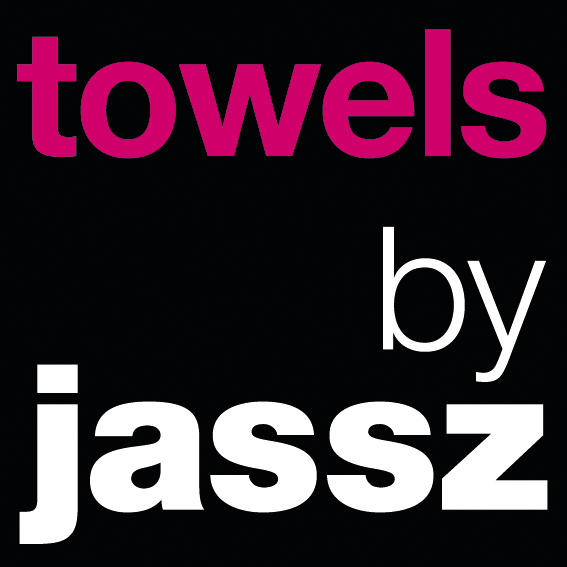 Towels by Jassz