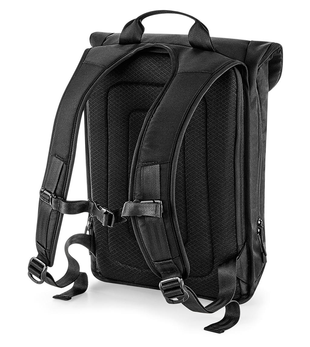 Plecak Pitch Black 12 Hour Daypack